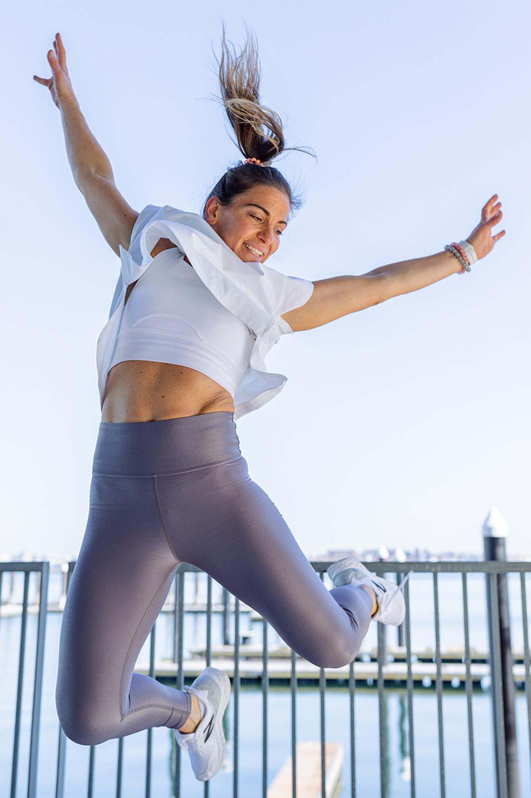 Adi Golani Fitness-Lifestyle Shoot-17
