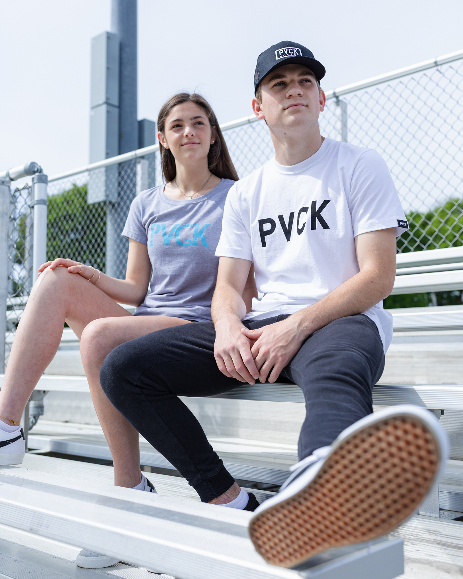 PVCK_SummerLifestyle_Shoot-EDITED-FINAL-LOW-RES-19